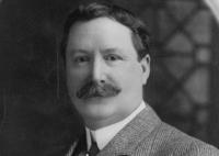4-William-J.-Burns