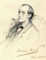 5-Sherlock_Holmes_Portrait_Paget